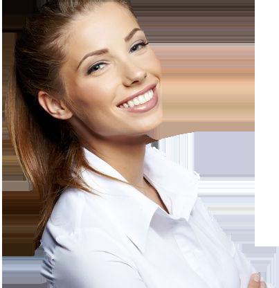 image of women for Innerplanet Web Hosting