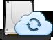 Web hosting plan box